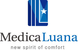 MedicaLuana